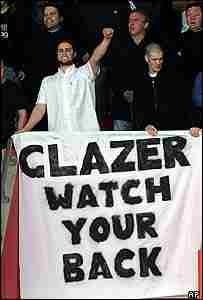 glazers2