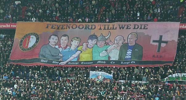 FeyenoordVVV-15