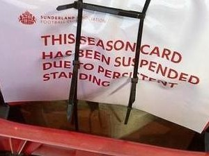 Sunderland-fans-This-season-card-has-been-suspended-due-to-persistent-standing-300x225