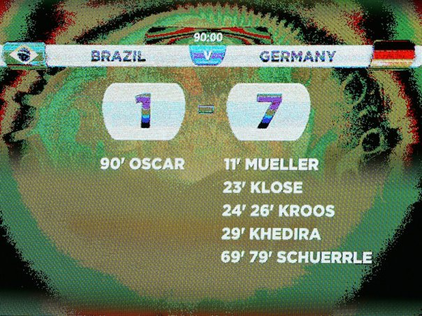 Brazil-1-Germany-7-full-time-scoreboard-World_3170011