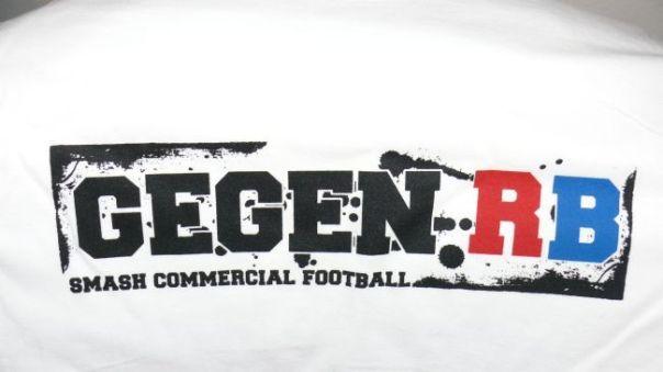 gegen_red_bull_smash_commercial_football_shirt_2