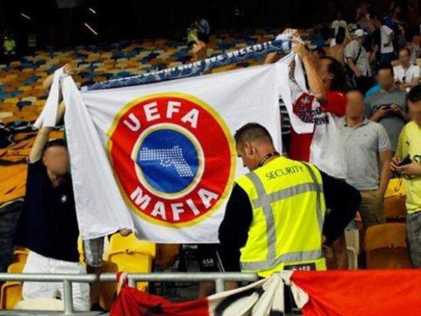 uefa_mafia-kiev1